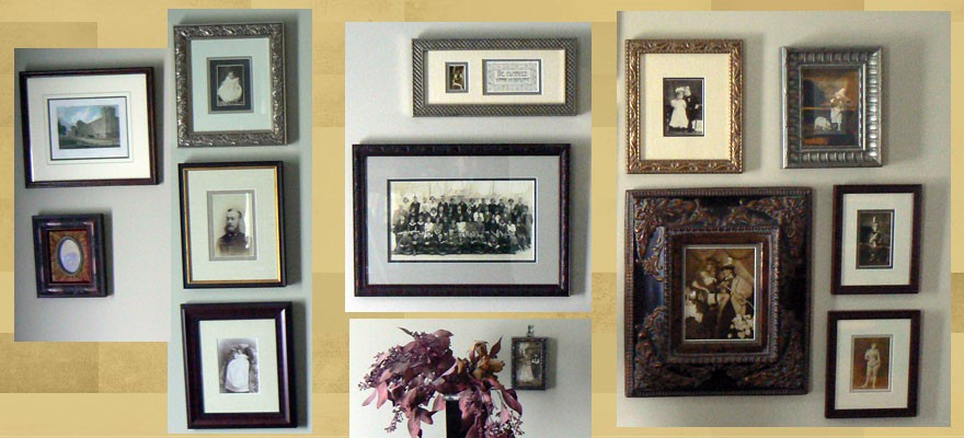 Frugal Frames Professional framing services for art, posters ...